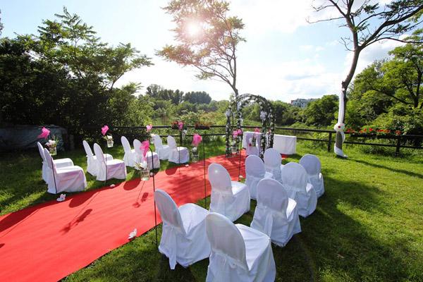 Hochzeit wien standesamt
