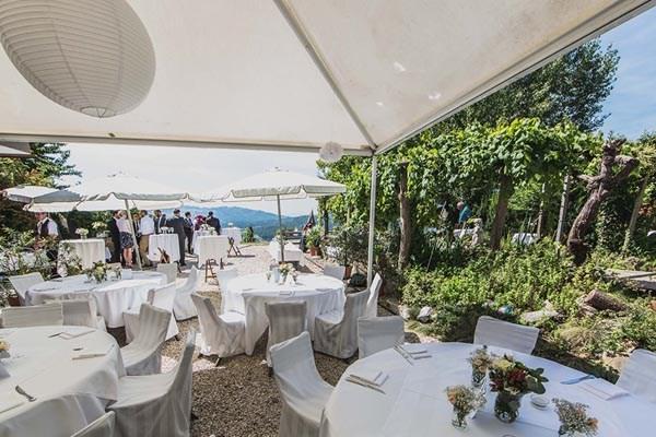 138 Hochzeitslocations In Steiermark Hochzeits Location Info