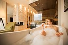 Hochzeitslocation: Just Private in Ihrer Villa  - Geinberg5 Private SPA Villas