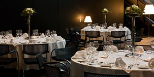 Heiraten - barrierefreie Location - Wien - Leopoldstadt - Sofitel Vienna Stephansdom