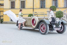 Hochzeitslocation In Salzburg Finden Filter Umgebung Am See