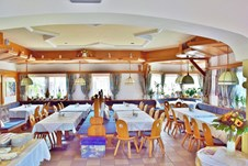 Heiraten - Preisniveau: € - Tiroler Unterland - Cafe Restaurant Tennladen