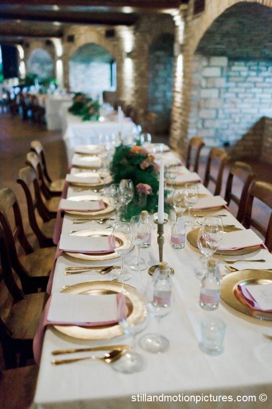 Weingut Am Reisenberg Hochzeitslocation In Wien Dobling Osterreich