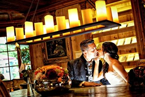 Heiraten - Mieming - Heiraten im Wellnesshotel SCHWARZ - dem Alpenresort in Mieming.