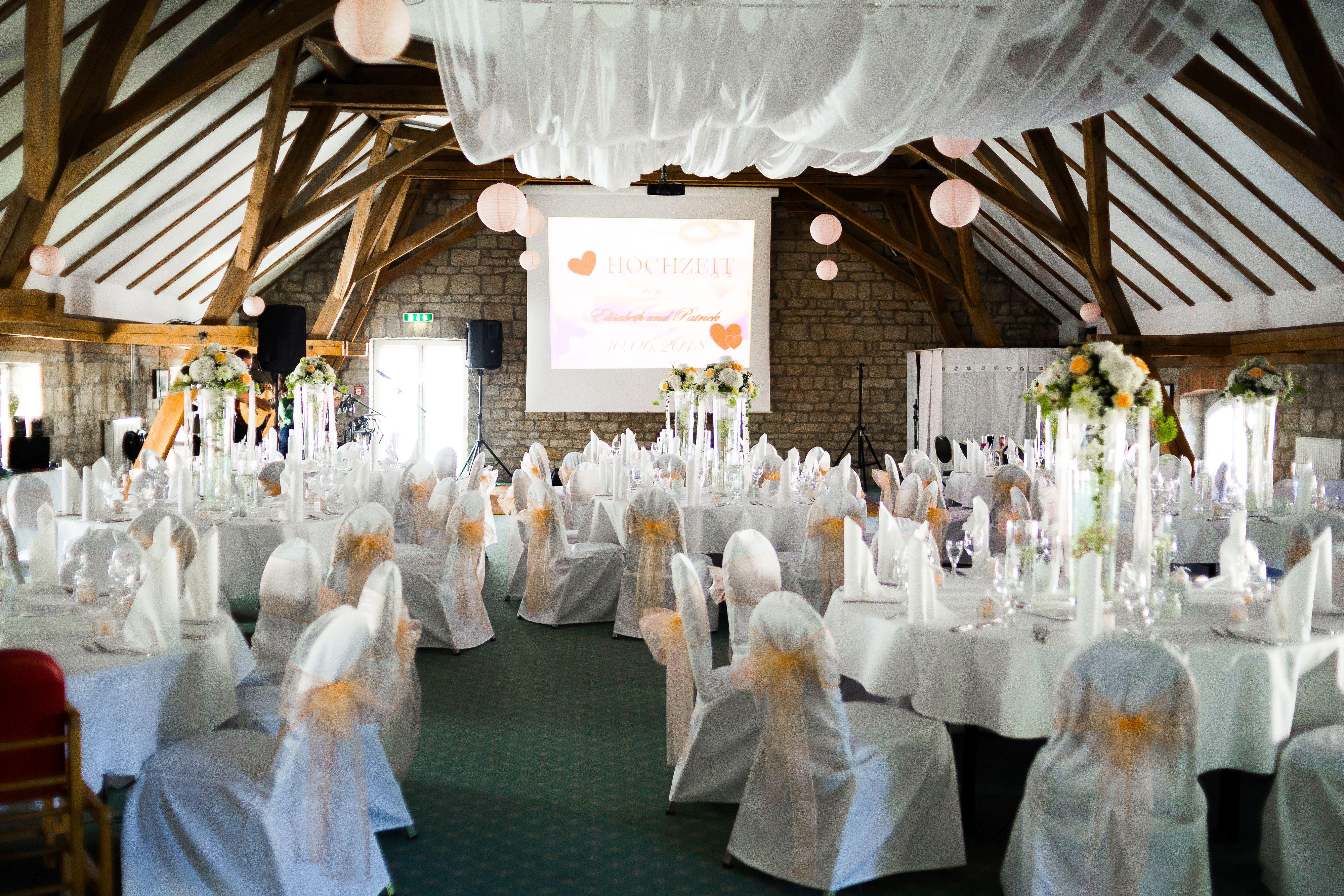 Hotel Am Schloss Apolda Hochzeitslocation In Apolda Deutschland