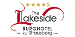 Heiraten - Deutschland - The Lakeside Burghotel zu Strausberg