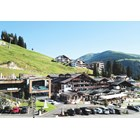 Hochzeitslocation - MY ALPENWELT Resort****SUPERIOR