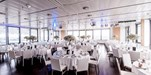 Heiraten - Art der Location: Eventlocation - Wien - wolke19 im Ares Tower