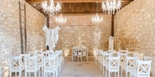 52 Hochzeitslocations In Burgenland Hochzeits Location Info