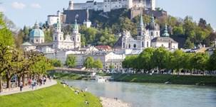 19 Mittelpreisige Hochzeitslocations In Salzburg Uberblick Zu