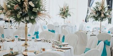 9 Hochzeitslocations In Trier Und Umgebung Hochzeits Location Info