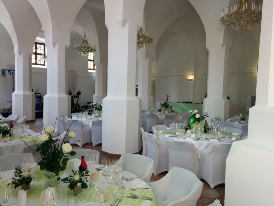 Wedding Venues Urlaubsarchitektur Holidayarchitecture