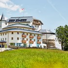 Heiraten: Hotel Schloss Mittersill****Superior
