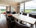 Hochzeitslocation: Suite - ATLANTIC Hotel Galopprennbahn