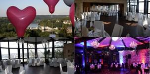 Recklinghausen hochzeitslocation Hochzeitslocations in