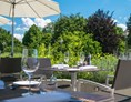 Hochzeitslocation: GOLDBERG Restaurant & Winelounge