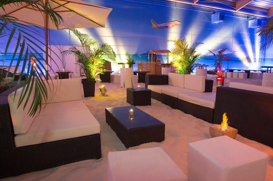 beach hamburg hochzeitslocation in hamburg deutschland. Black Bedroom Furniture Sets. Home Design Ideas