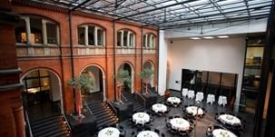 Top 25 Locations Fur Hochzeitsfeiern In Niedersachsen Event Inc