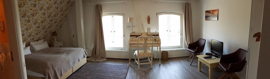 Landsitzhotel Peterhof Hochzeitslocation In Hodorf