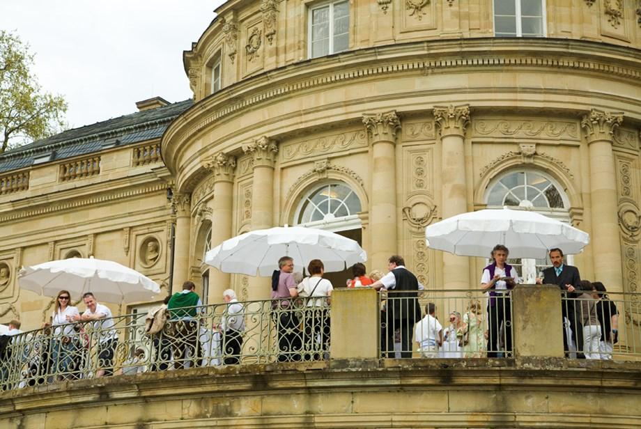 Blog Hochzeitsfotograf Henner Aus Magstadt Bei Stuttgart