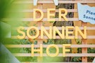 Heiraten - Art der Location: Scheune - DER SONNENHOF