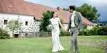 Heiraten - wolidays (wedding+holiday) - Lester Hof