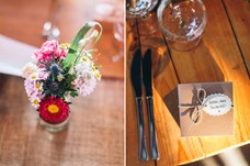 Heiraten - Art der Location: Gasthaus - Nordrhein-Westfalen - Krewelshof