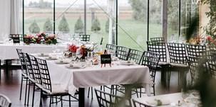 13 Hochzeitslocations In Nurnberg Hochzeits Location Info