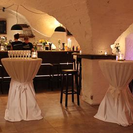 Wambolts Hochzeitslocation In Gross Umstadt Deutschland