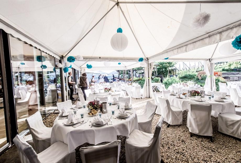 Weingartenhotel Harkamp Hochzeitslocation In St Nikolai Im Sausal