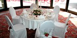 Heiraten - wolidays (wedding+holiday) - Hochzeitslocation - Hotel - Eventrestaurant - Pedros