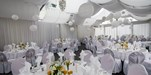 Heiraten - barrierefreie Location - Wien - Das Chadim