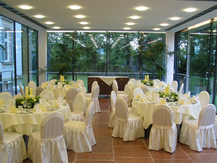 Rent A Cook S Catering Salzburg Kongress Catering In Salzburg