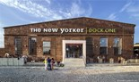 Hochzeitslocation: The New Yorker | DOCK.ONE