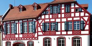 14 Hochzeitslocations In Rheinhessen Hochzeits Location Info