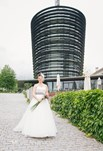 Heiraten - Preisniveau: € - Tiroler Unterland - Parkhotel Hall
