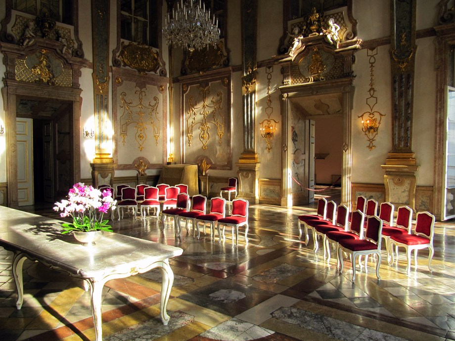 297 Hochzeitslocations In Salzburg Hochzeits Location Info