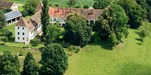 Heiraten - Art der Location: privates Anwesen - Thermenland Steiermark - Schloss Welsdorf