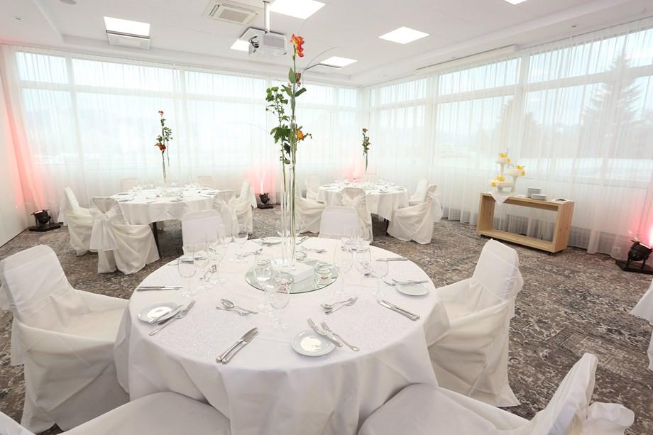 Heiraten Am Wasser Die 5 Schonsten Hochzeitslocations In Koln Und