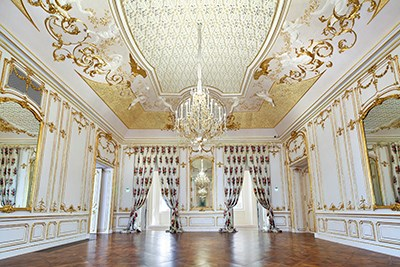 stadtpalais liechtenstein hochzeitslocation in wien. Black Bedroom Furniture Sets. Home Design Ideas