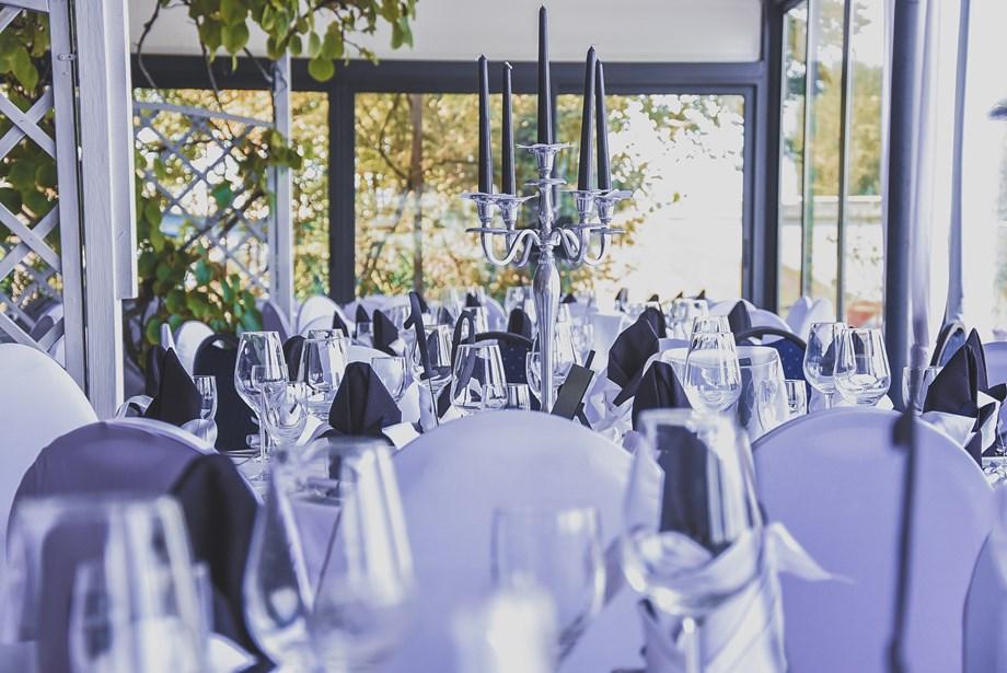Donau Restaurant Vabene Hochzeitslocation In Wien Osterreich