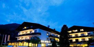 Heiraten - Millstättersee - All Inclusive Hotel Zanker