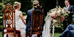 Heiraten - wolidays (wedding+holiday) - Schloss Ernegg