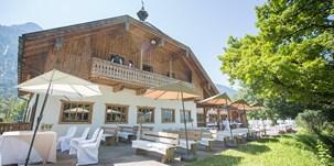 Top 20 Locations Fur Weihnachtsfeiern 2019 Im Salzburgerland
