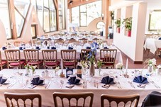 Heiraten - Art der Location: Eventlocation - Wien - Floridsdorf - La Creperie