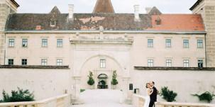 Heiraten An Der Donau Donau Niederosterreich