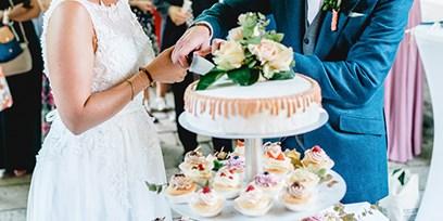 Bootshaus Tegernsee Hochzeitslocation In Bad Wiessee Deutschland