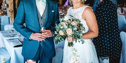 Top 8 Hochzeitslocations In Munchen Und Ihre Preise