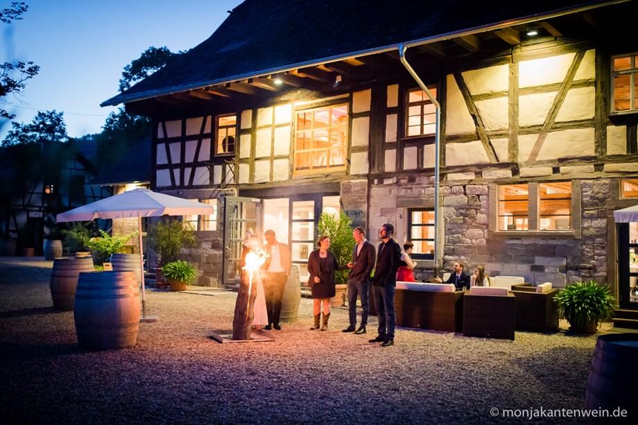 Image Result For Hochzeitslocation Vaihingen Enz