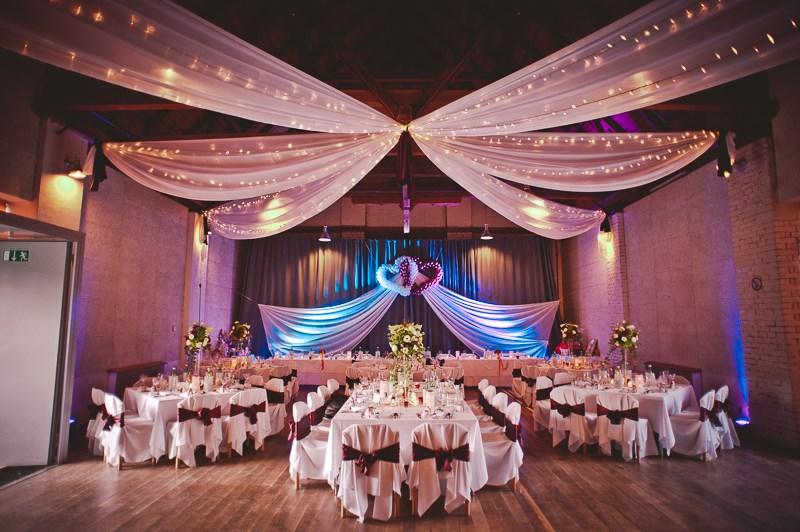 Felmayer S Gastwirtschaft Hochzeitslocation In Schwechat Osterreich